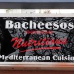 BacheesosSign