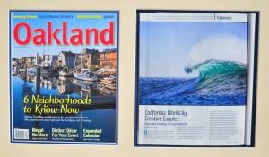 OaklandMagazineArticle