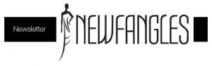 NewfanglesLetterhead