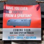 SpartanTrailer