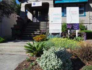 Awaken Chiropractic Garden