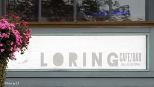 Loring5