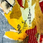 Jamie Kelty Collage