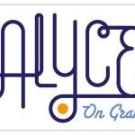 AlyceLogo