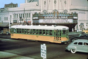 GrandAvenue1948