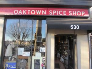 OaktownSpiceStorefront