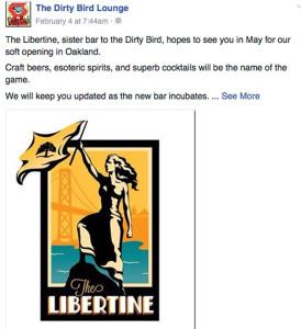 TheLibertine