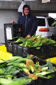 G & S Corn