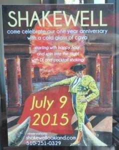 ShakewellAnniversary