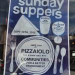 SundaySuppers