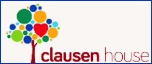 ClausenHouseLogo