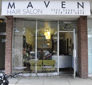 Maven2