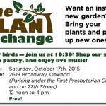 PlantExchangeFlyer