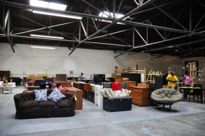 UrbanFurnitureWarehouse4