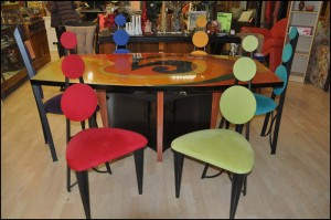 DiningSetatUrbanFurniture