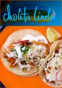 CholitaLInda