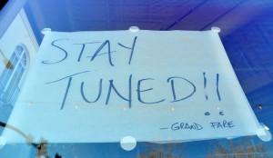 GrandFare-StayTuned