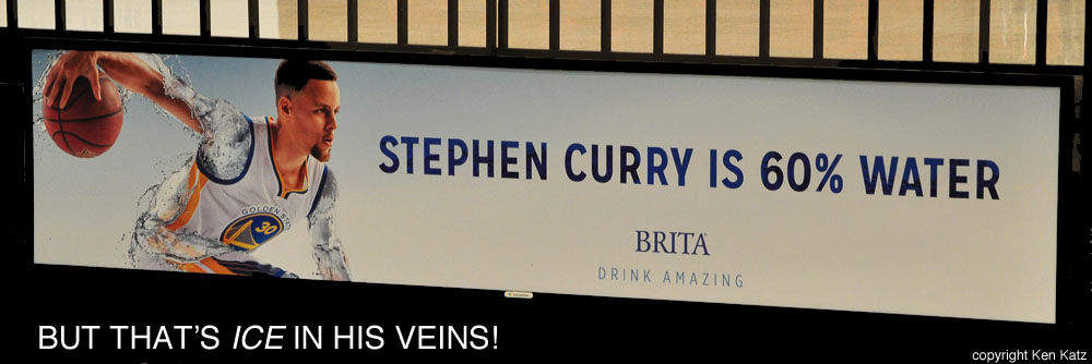 CurryBanner