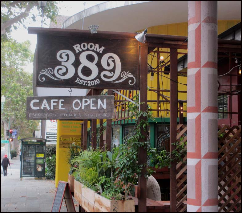Room3891