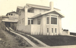 LakeshoreHouse