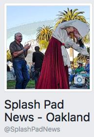 SplashPadNewsIcon